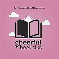 Cheerful Book Club