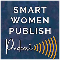 Smart Women Publish