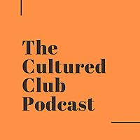 The Cultured Club Podcast