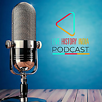 Live History India Podcast