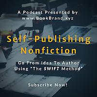 Self-Publishing For Nonfiction