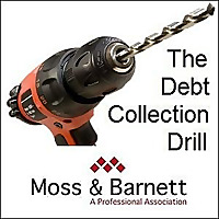 The Debt Collection Drill