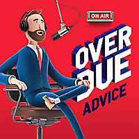 Overdue Advice | Cash Flow & Debt Collection Strategies to Grow Your Business