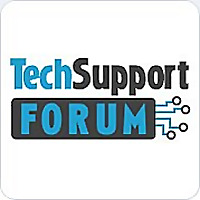 Tech Support » Microsoft Office support
