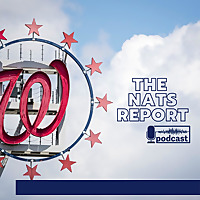 The Nats Report