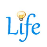 My Digital Life » Microsoft Office