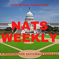 NATS Weekly
