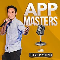App Marketing by App Masters