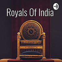 Royals Of India