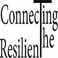 Connecting The Resilient | A Spinal Cord Injury Podcast