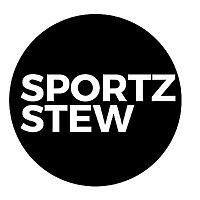 Sportz Stew