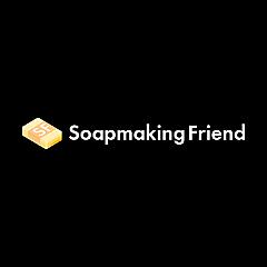 SoapMakingFriend Discussion Forum