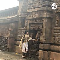 The Correct History of India.