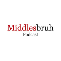 Middlesbruh Podcast