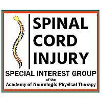 Spinal Cord Injury SIG