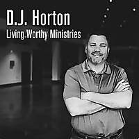 Living Worthy Ministries