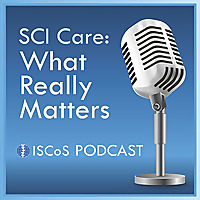 SCI Care: What Really Matters