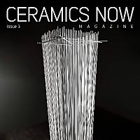 Ceramics Now