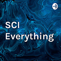 SCI Everything