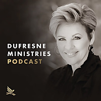 Dufresne Ministries Podcast