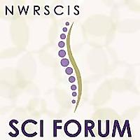 SCI Forum Podcasts