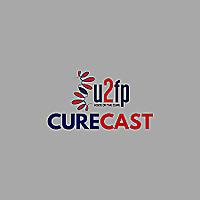 U2FP CureCast