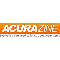 AcuraZine | Acura Enthusiast Community