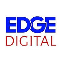 Edge Digital | Digital Marketing Topics