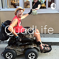 QuadLife