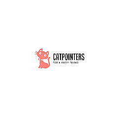 CatPointers