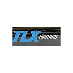 Acura TLX Forum