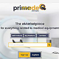 Primedeq-Blog