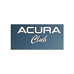 Acura Club
