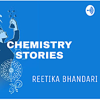 CHEMISTRY STORIES CBSE