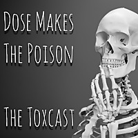 Dose Makes The Poison | The Toxcast