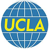 The UCLA Burkle Center for International Relations