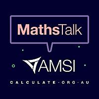 MathsTalk by AMSI Schools
