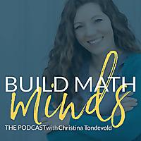 Build Math Minds