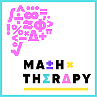 Math Therapy