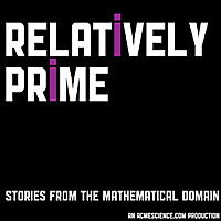 Relatively Prime | Stories from the Mathematical Domain