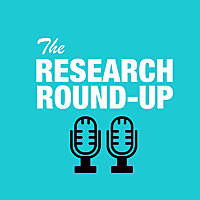 Research Round-up