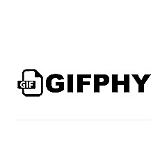GIFPHY