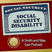 Social Security Disability Podcast