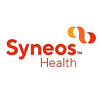 The Syneos Health Podcast