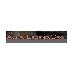 AcuraLegend.Org
