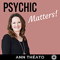 Psychic Matters!