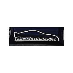 Team Integra Forums