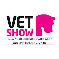 Vet Shows US