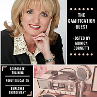 The Gamification Quest