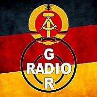 East Germany Podcast - Radio GDR